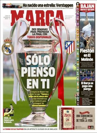 portada-marca-champions-madrid