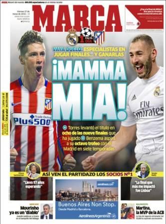 portada-marca-mama-mia