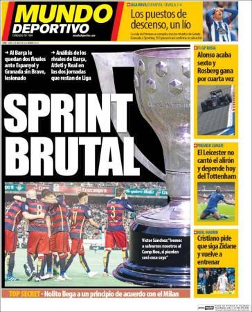 portada-mundo-deportivo-sprint-brutal