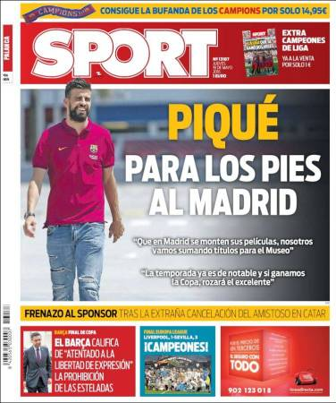 portada-sport-pique-barcelona