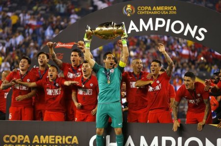 bavo campeon copa america 2016
