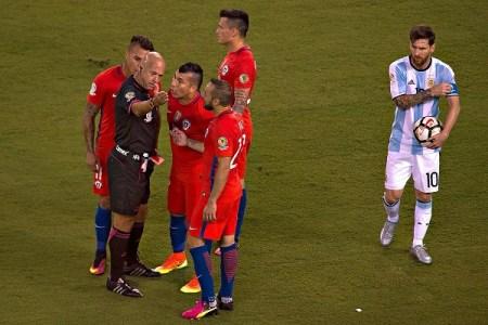 imagenes-final-copa-america-2016-3