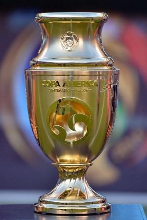 imagenes-final-copa-america-2016-copa-centenario-trofeo