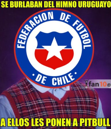 memes-copa-america-centenario-16