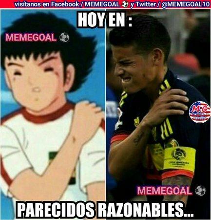 memes-copa-america-centenario-9