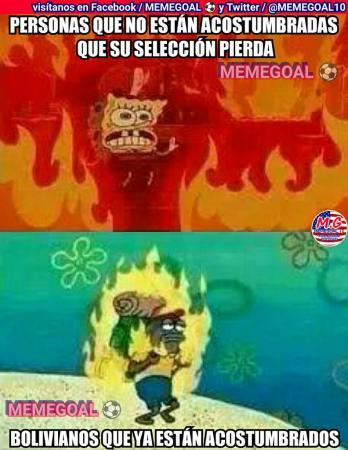 memes-copa-america-centenario