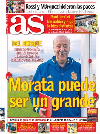 portada-as-del-bosque