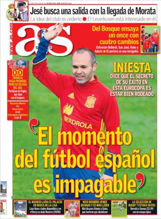 portada-as-iniesta