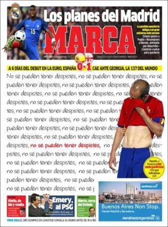 portada-marca-espana-georgia