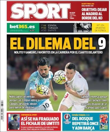 portada-sport-dilema-9