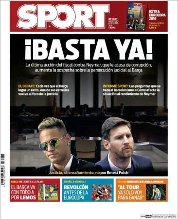 portada-sport-neymar-messi