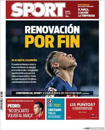 portada-sport-neymar-renovacion