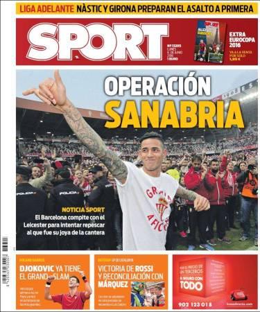 portada-sport