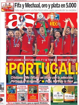 portada-as-portugal-campeon