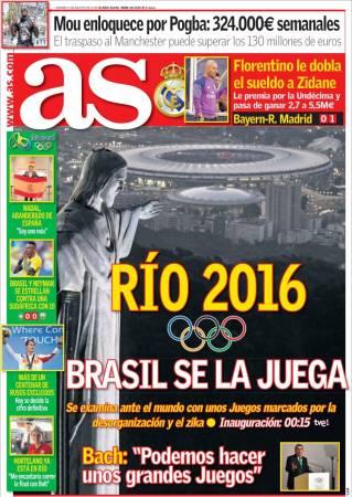 portada-as-juegos-olimpicos-rio-2016
