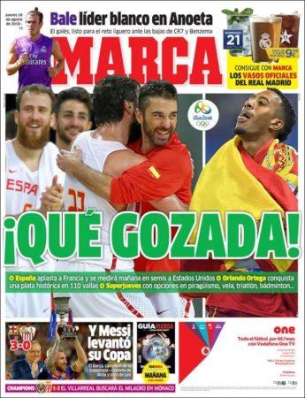 portada-marca-barcelona-campeon-supercopa-espana
