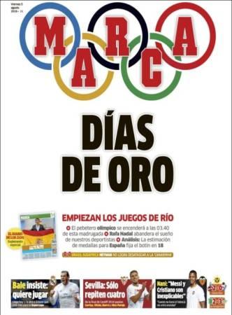 portada-marca-juegos-olimpicos-rio-2016