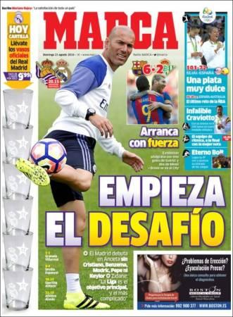 portada-marca-zidane-liga