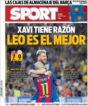 portada-sport-leo-el-mejor