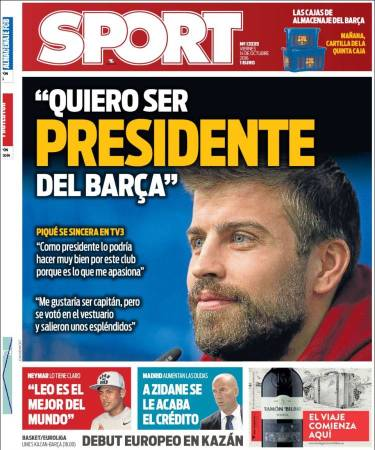 portada-sport-pique-presidente