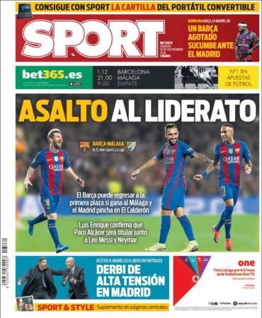 portada-sport-operacion-liderato