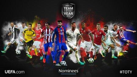 toty-uefa-2016-defensores