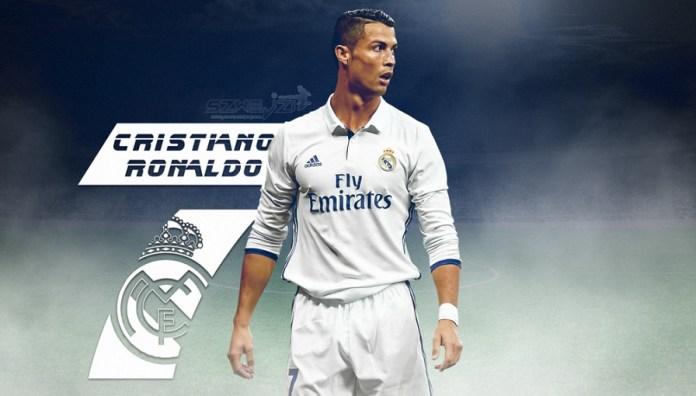 Cristiano Ronaldo Overall 2016