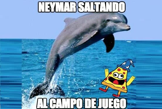 Memes Real Sociedad-Barcelona Copa del Rey 2017