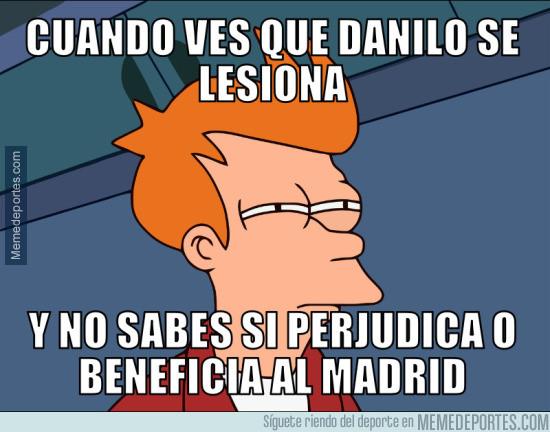Memes Osasuna-Real Madrid LaLiga 2017