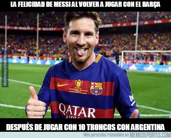 Memes Barcelona-Espanyol 2017