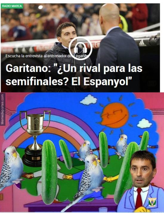 memes barcelona espanyol copa del rey