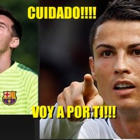 Memes Betis-Real Madrid 2018 | Los mejores chistes
