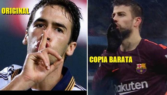 Memes Espanyol-Barcelona 2018