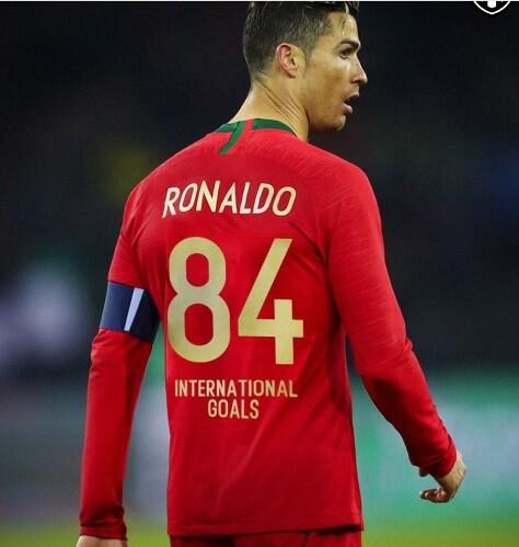 españa portugal mundial rusia 2018 memes hat trick cristiano ronaldo