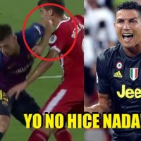 Memes Barcelona-Girona 2018 | Los mejores chistes de la Jornada