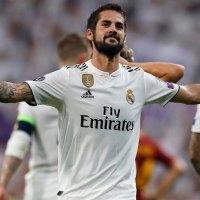 Real Madrid 3-0 Roma Jornada 1 Champions 2018 | Los goles