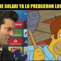 Memes del Celta-Real Madrid 2018 | Los mejores chistes