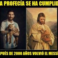 Memes del Espanyol-Barcelona 2018 | Los mejores chistes de la Jornada