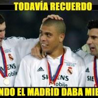 Memes Leganés-Real Madrid Copa del Rey 2019