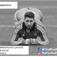 Memes del Real Madrid-Sevilla 2019 | Los mejores chistes
