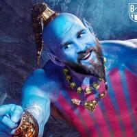 Memes del Betis-Barcelona 2019 | Los mejores chistes de la Jornada