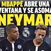 Las Portadas Deportivas 21/05/2019 | Marca, As, Sport, Mundo Deportivo
