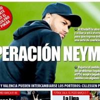 Las Portadas Deportivas 18/06/2019 | Marca, As, Sport, Mundo Deportivo