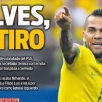 Las Portadas Deportivas 24/06/2019 | Marca, As, Sport, Mundo Deportivo