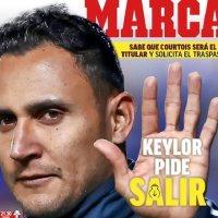 Las Portadas Deportivas 22/08/2019 | Marca, As, Sport, Mundo Deportivo