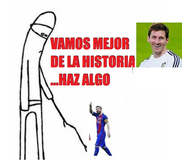 Memes del Granada-Barcelona 2019