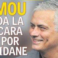 Las Portadas Deportivas 21/09/2019 | Marca, As, Sport, Mundo Deportivo