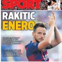 Las Portadas Deportivas 13/10/2019 | Marca, As, Sport, Mundo Deportivo