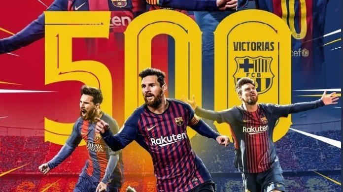 Memes Barcelona-Leganés Octavos Copa del Rey 2020