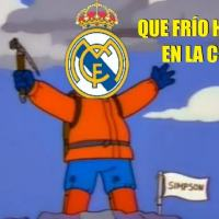Memes Valladolid-Real Madrid 2020 | Los mejores chistes
